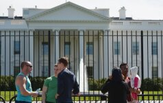 Официально: США прекратят безвозмездную военную помощь Украине