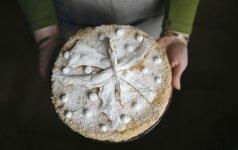 100 tortų degustacija vainikuos Druskininkų kurorto šventę
