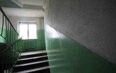Į butą užsukusi moteris pasibaisėjo nuomininkės gudrybe