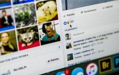В соцсетях введут цензуру на речь вражды