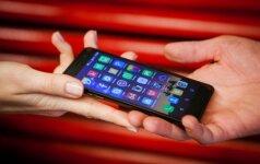 ОЭСР: почти каждый пятый мобильный телефон в мире - подделка