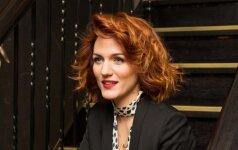 Stilistė A. Gilytė pataria: kokius džinsus įsigyti, o į kokius net nežiūrėti