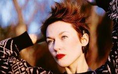 Beata Tiškevič: 17 metų bandžiau peršokti save...