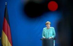 Германия: неформальных переговоров по брекситу не будет