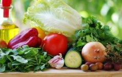 Закупочные цены на сельхозпродукцию за год снизились