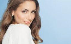 Menopauzė – neišvengiama, bet prisijaukinama