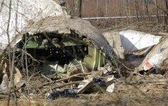 Зачем России новое ведомство для расследования авиакатастроф?