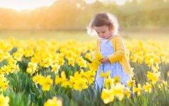 Astrologinė prognozė balandžio 17-ajai: vardadieniai, astrologija