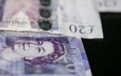 Британские банки могут покинуть страну из-за Brexit