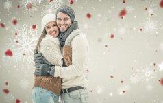Astrologė Rima: poros privalo išnaudoti šį laiką