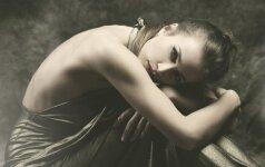 8 ženklai, jog esate su netinkamu žmogumi