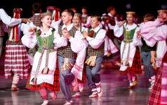 В пекинском Музее Запретного города проведут Дни Литвы