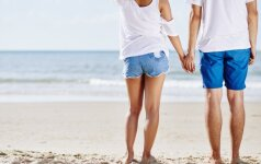 Astrologė Rima: tai geriausias laikas kurti šeimą