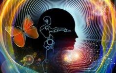 Biolaukų fenomenas: netradicinis būdas gydyti ligas, o gal...