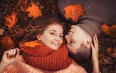 Astrologė Rima: idealus laikas, kai galima sutikti savo Meilę