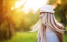 Horoskopas savaitei: Jūsų laukia laimėjimai