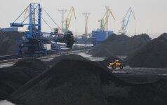 Готова ли Россия развернуть белорусские грузы на свои порты по жесткому сценарию