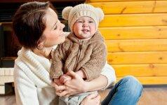 Определение семьи вызвало бурю возмущения: вдовы и матери-одиночки остаются за бортом?
