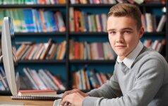 Vaiko intelektas: kaip užauginti protingą ir sumanų vaiką