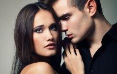 5 ženklai, kurie įspėja - jis nebemato ateities su tavimi