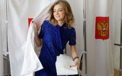 Глава МИД: у избранных в Крыму депутатов в Литве будет статус нежелательных