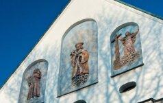Lietuviškoji Krokuva – įdomus maršrutas keliaujantiesiems