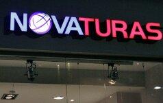 Прибыль литовского туроператора Novaturas составила 4,5 млн. евро