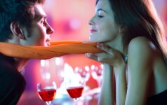 Феромоны: секрет сексуальной привлекательности или заблуждение?