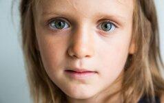 Kaip auklėti vaiką, kad vėliau nereikėtų nusivilti ir gėdytis jo poelgių?