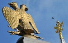 Латвийцы полагают, что нужно сотрудничать с Россией по ряду направлений