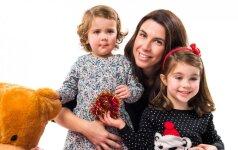 Lietuvos mamos: gimdyti renkasi vėliau ir vis dažniau - ne santuokoje