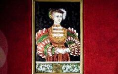 Kas iš tiesų buvo Barbora Radvilaitė: ištvirkėlė ar meilės kankinė?