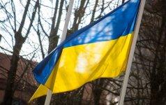 Украинцы могут надеяться на безвизовый режим с ЕС