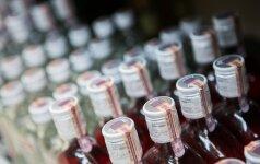 Торговцы сделали прогноз: что будет после введения ограничений на продажу алкоголя