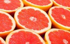 Когда грейпфрутовый сок может быть опасным?