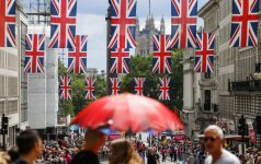 Szydło i May rozmawiały o zabezpieczeniu praw Polaków w UK po Brexicie