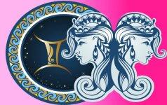 Didžiausias tavo Zodiako ženklo pranašumas