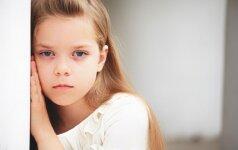 Kaip užauginti vaikus nematerialistus: 6 patarimai tėvams