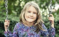 Ar leisti vaiką vasarą į darželį: gal ir jam reikia atostogų? Pedagogo komentaras