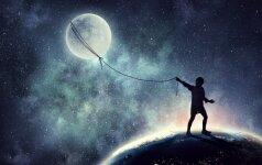 Kaip žinoti, kad sapnas yra pranašiškas?