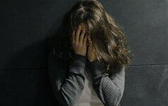 Во время веломарафона в Бразилии была изнасилована литовская велосипедистка