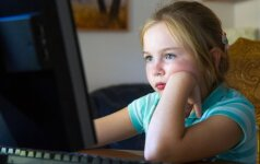 Kai vaikas nusimoko, tėvai, norėdami gero, elgiasi ne visada protingai