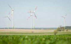 Стратегия: Литва должна производить всю электроэнергию сама и без АЭС