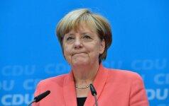 ЕС намекнул России на новые санкции