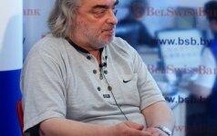 Роман Яковлевский. Фото - TUT.by