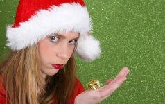 10 geidžiamiausių paauglių dovanų: ar tokių tikėjotės?
