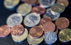 Надеющихся на содровскую пенсию ждет нищета