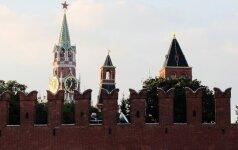 Задержание авторов Регнума: Минск показал Москве зубы
