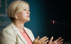 Украина призывает Беларусь игнорировать выборы на Донбассе и в Крыму