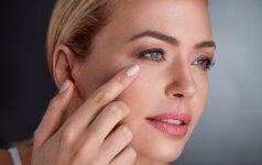 Stangrios ir elastingos odos priežastis +KONKURSO REZULTATAI